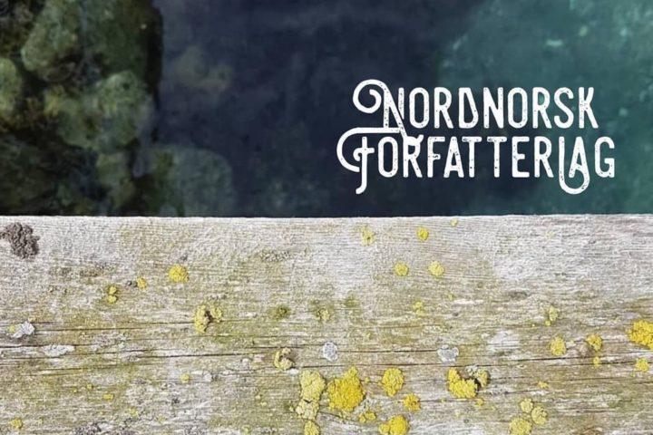 Følg Nordnorsk forfatterlag på Instagram, Facebook og Twitter
