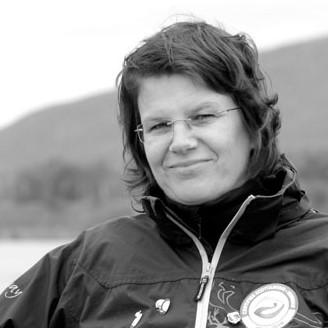 Foto Ingjerd Tjelle