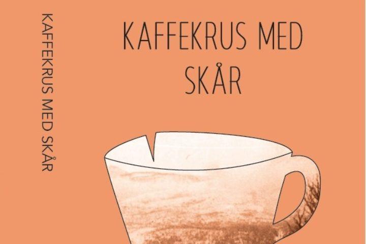 Ny roman fra Tore Hay: «Kaffekrus med skår»